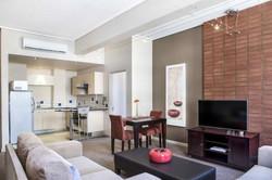faircity-mapungubwe-hotel