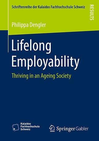 Lifelong+Employability-1.jpg