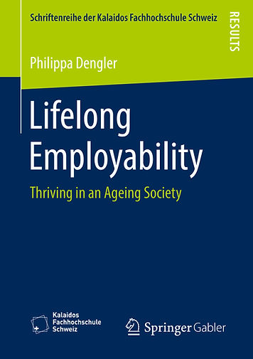 Lifelong+Employability-1.jpg