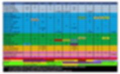 CALENDARI_WEB_CTPM_2020_pdf.jpg