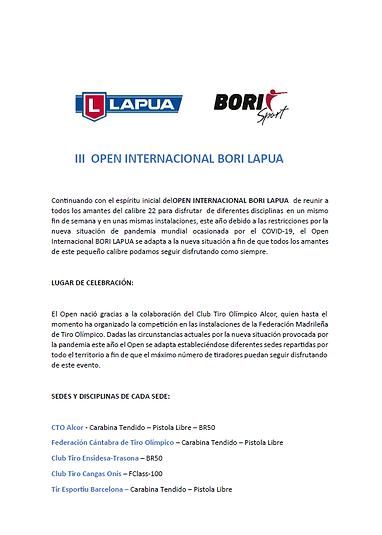 Open Lapua 01.png
