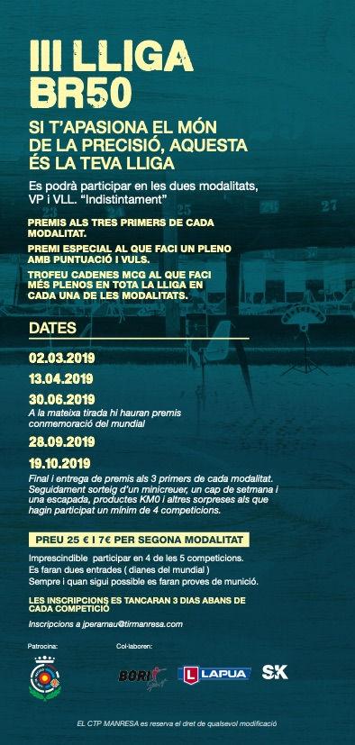 III Lliga BR50 2019.jpg
