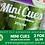 Thumbnail: PP MINI CUES 2 FOR $5.99
