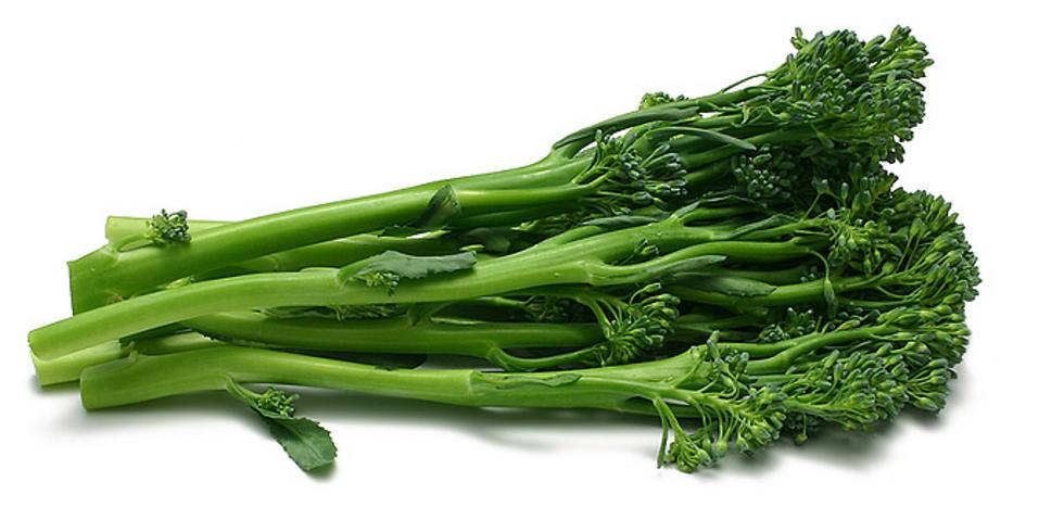 Broccolini Bunch