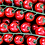 Thumbnail: LOCAL BUY SPECIAL Cherry Truss Tomatoes 500 G