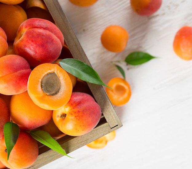 Apricots Riverland Premium 500g