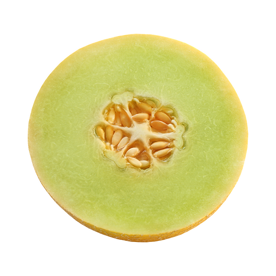 Honeydew (whole)
