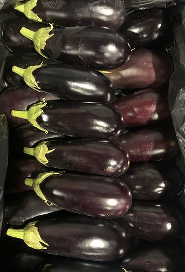 Eggplant 1 KG