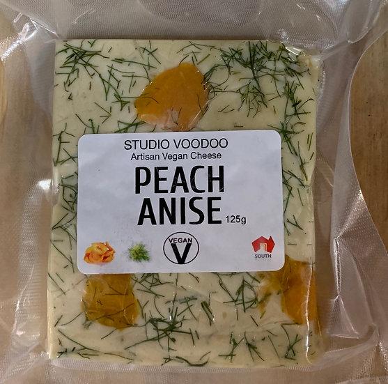 SV Peach Anise