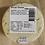 Thumbnail: BC African Cheese