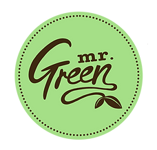 Mr_Green_logo_green_simple.png