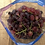 Thumbnail: Grapes Red Bag (approx 1kg per bag)