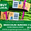Thumbnail: LOCAL BUY SPECIALS Broccolini Bunch X2