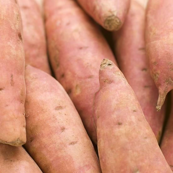 Potato Sweet KG