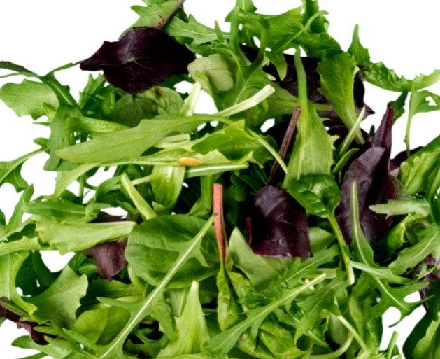 Salad Mix 500G