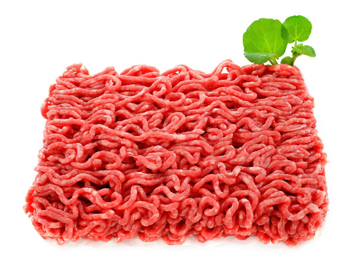MM Everyday Lean Beef Mince 1KG