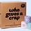 Thumbnail: SINGLE ROLL Who gives a crap extra long toilet rolls