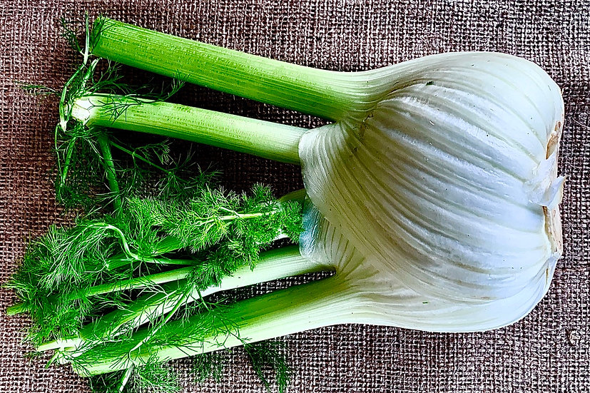MULTI BUY FENNEL 2 FOR $ 3