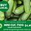 Thumbnail: LOCAL BUY SPECIAL mini cucumbers 750g