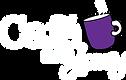 logo_cafe.png
