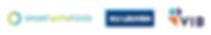 SWF_partner_logos.png