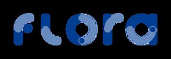 Flora_logo.png