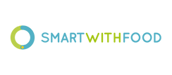 Partner_logoSWF.png