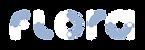 Flora_logo_inverse.png