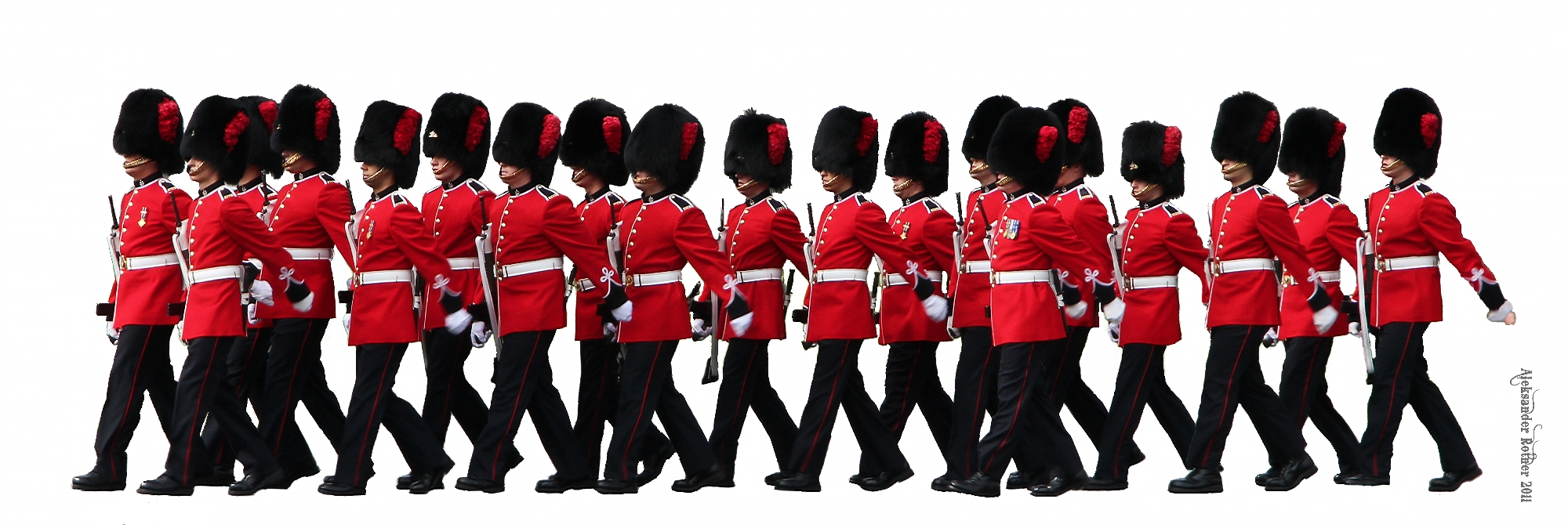 CanadianRoyalGuards  forWeb