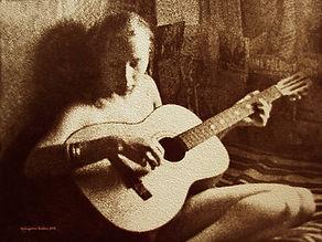 Kasia with Guitar.jpg