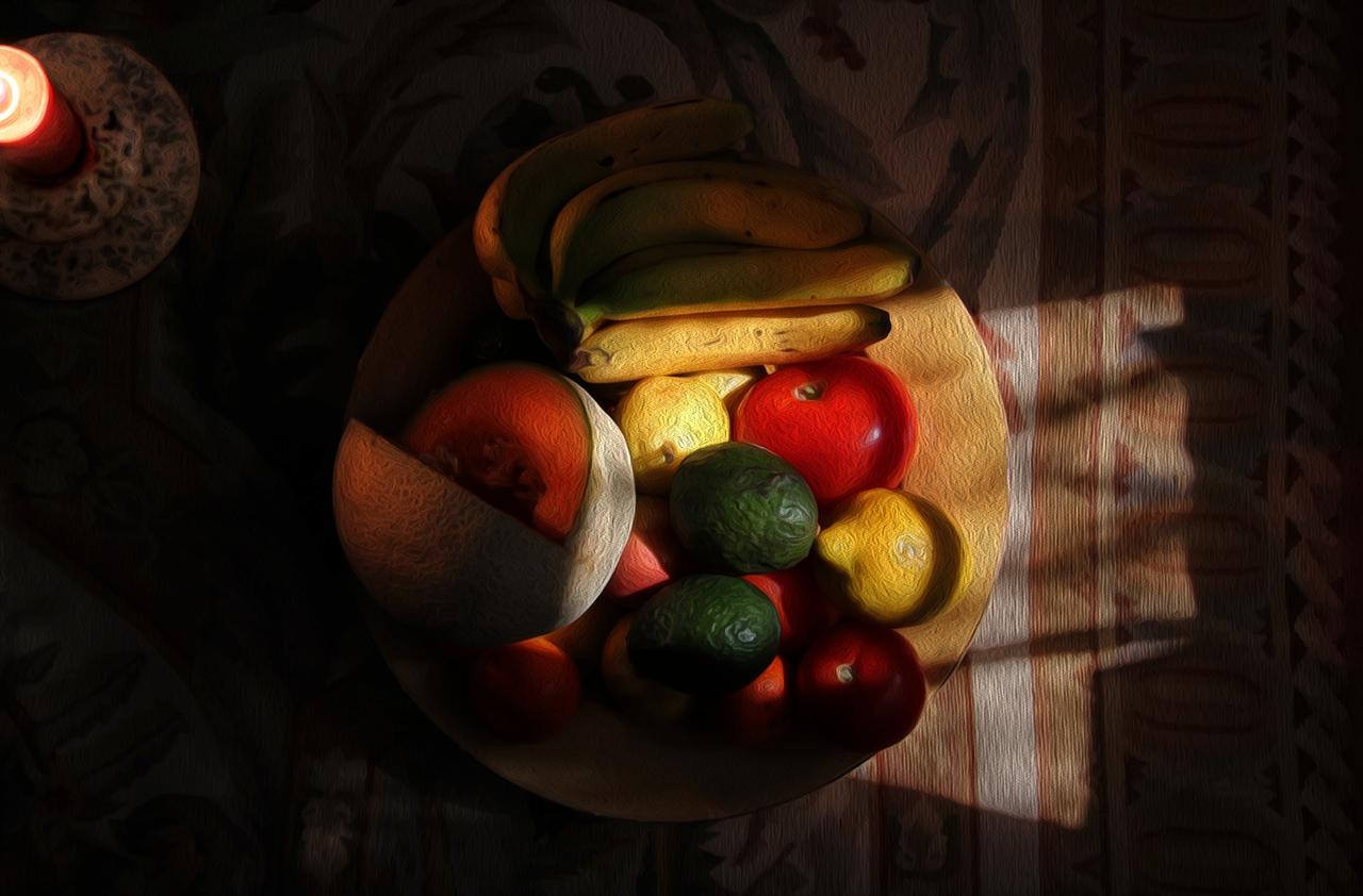 owoce z gorySmall