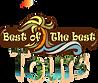 logo best of the best editado.png
