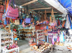 masaya-crafts-market