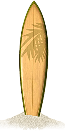 best of the best surfing