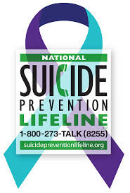 Trauma and Suicide: A Hidden Consequence