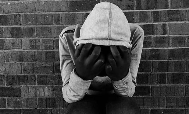 sad-depressed-black-man.jpg