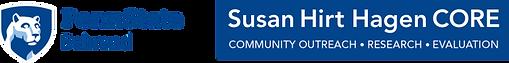 PSB Core FINAL logo.png