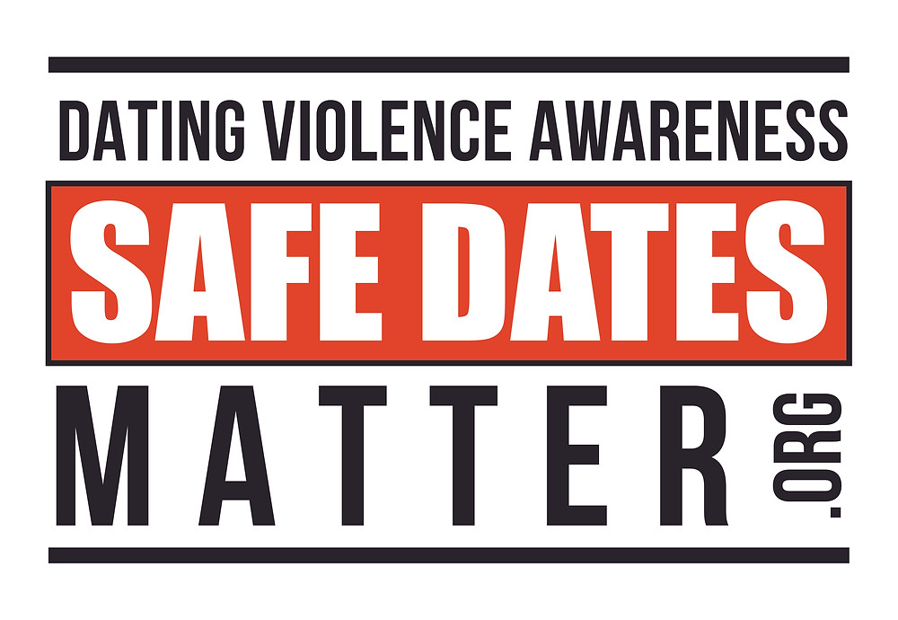 Safedatesmatter.org