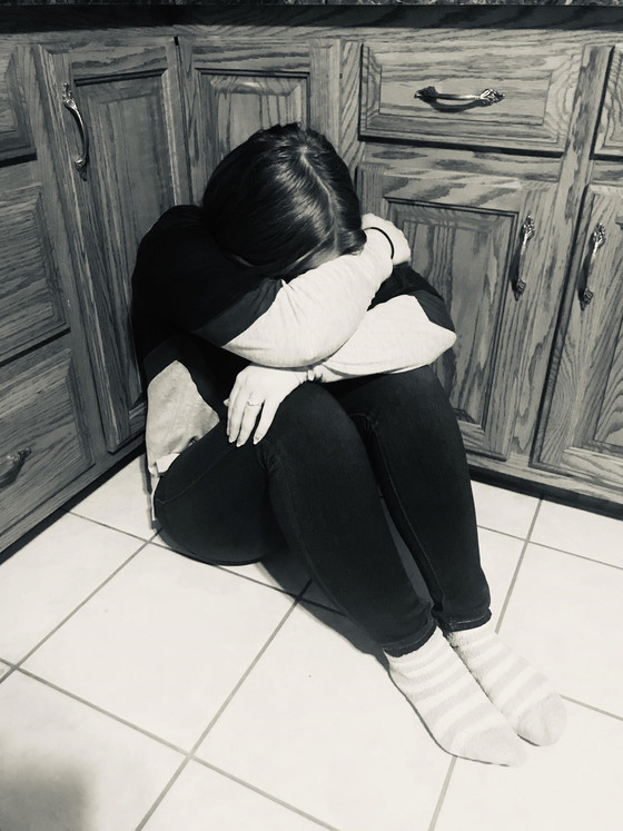 A-B-C, Women and PTSD, It's Easy Like 1-2-3: Medical Trauma, Women and PTSD