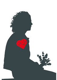 The Impact of Traumatic Grief