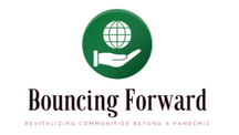 "Register for ""Bouncing Forward: Revitalizing Communities"" on September 21, 2020"