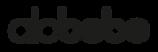 Logo-alobebe.png