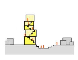 diagram-122