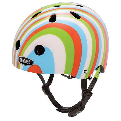 CASCO BABY NUTTY SWIRL