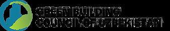 uzgbc-logo.png