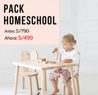 Pack Home School.png