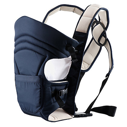 MOTHER'S ASSISTANT BABY CARRIER
