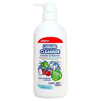 LIQUID CLEANSER 700ML