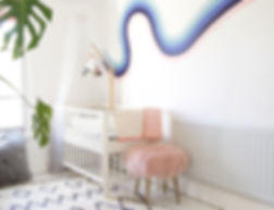 Baby+room.jpg