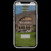 Iphone-vl-website (6).png